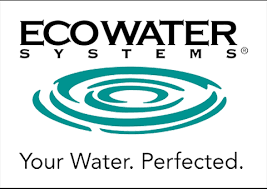 'CHAMPION' Sponsor    There is a reason they're called Miracle Water … they've been providing Northwest Indiana with unequalled, state-of-the-art residential and commercial water solutions for more than 50 years.