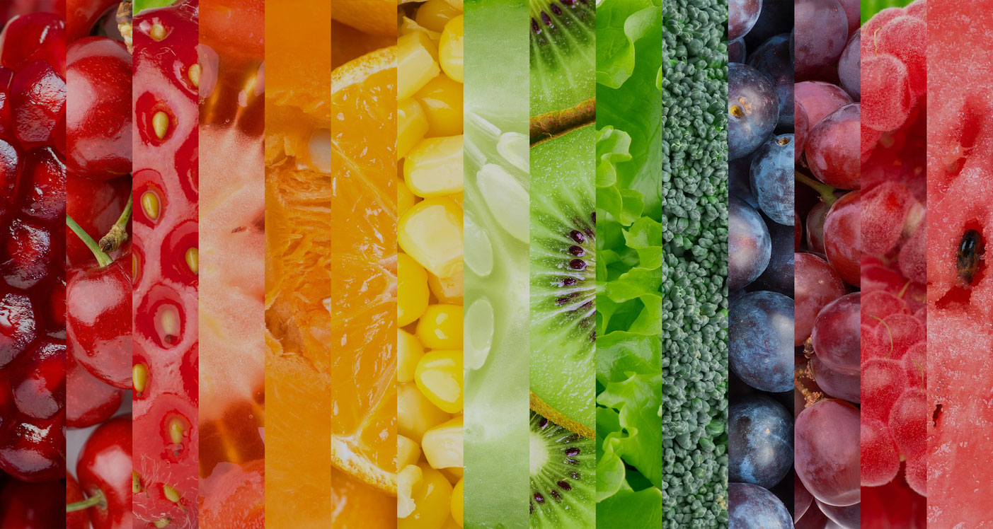Food As Medicine — Dr. Sally\'s Kitchen - Functional Medicine