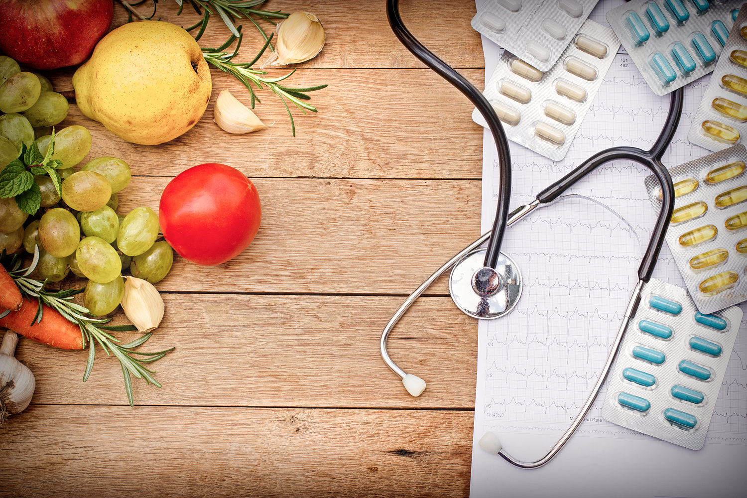 3 Clinics Tips from Someone With Experience