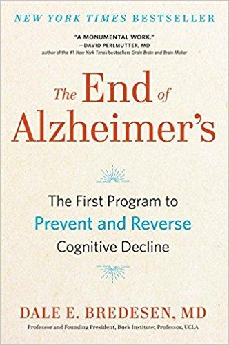 end-of-alzheimers.jpg