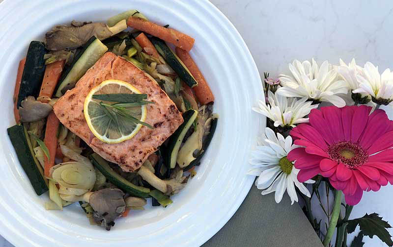 pan-seared-salmon-roasted-vegetables-recipe.jpg