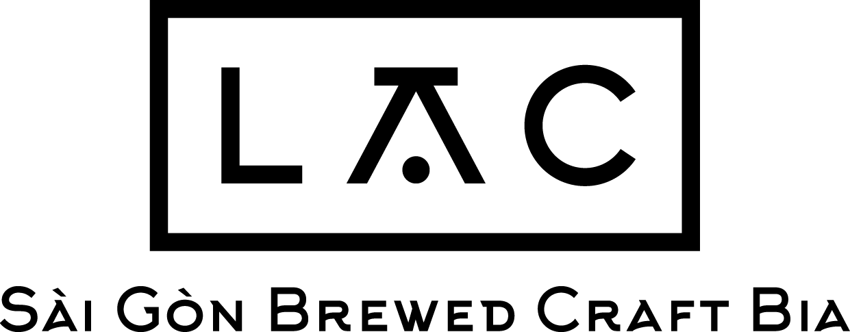 Lac Brewing Co.