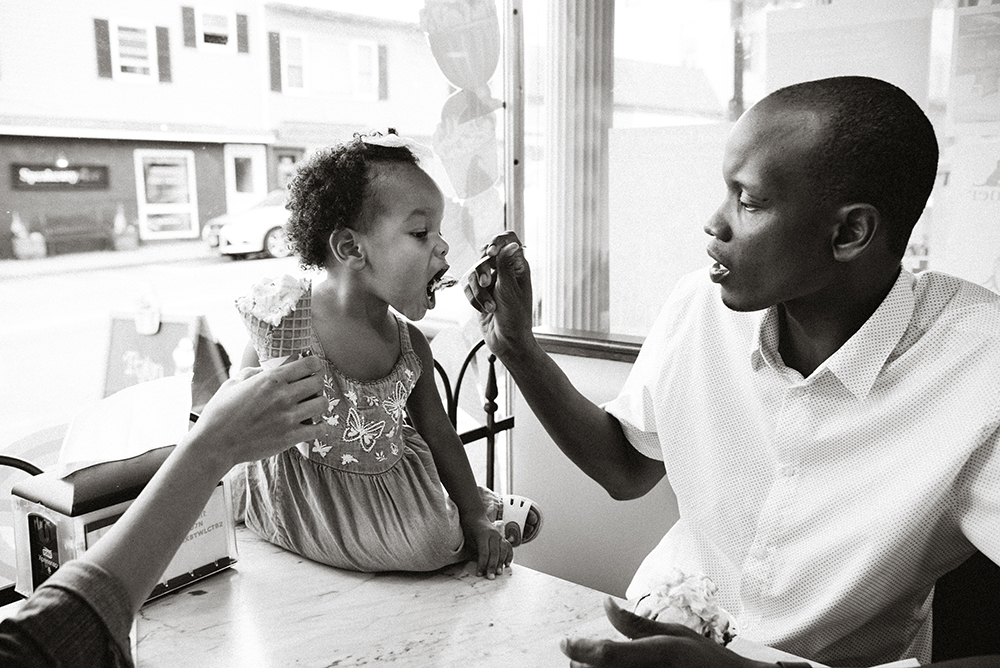 nj-documentary-family-photographer-0083.JPG