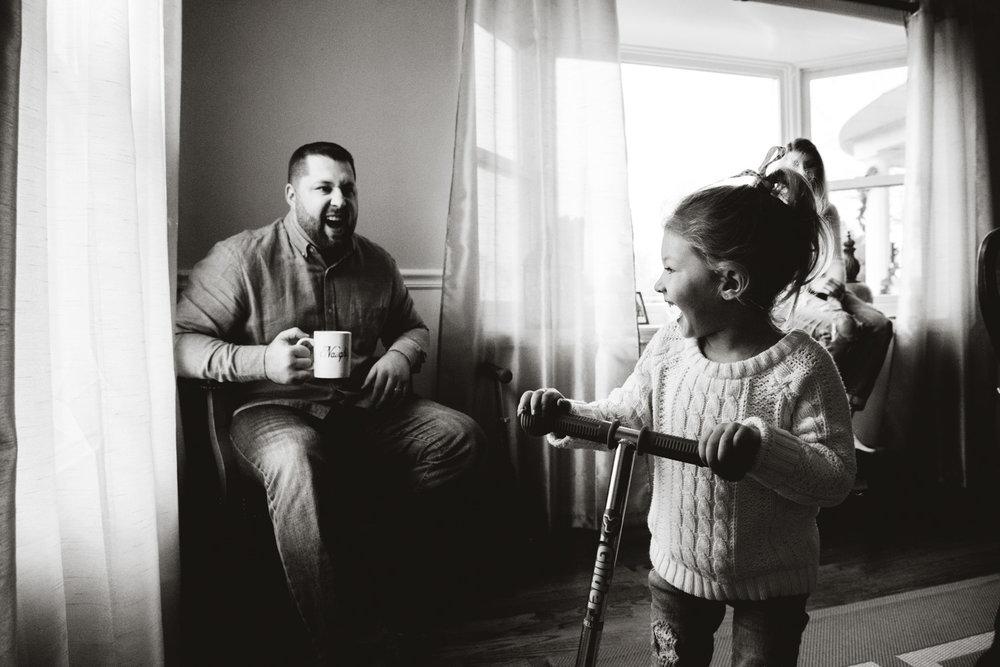 NJ-family-photography-documentary0031 copy.JPG
