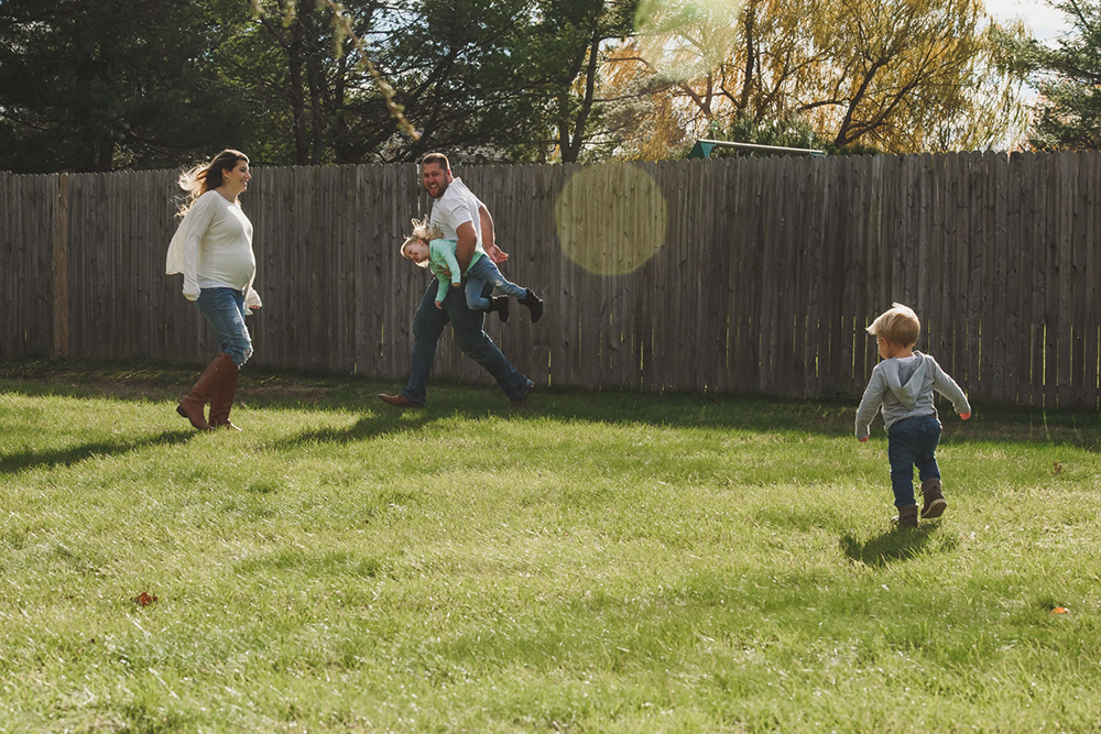 nj-documentary-family-photographer-0159.JPG