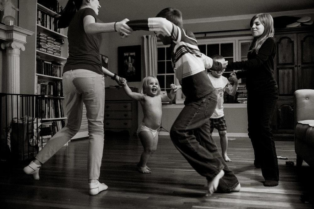 nj-documentary-family-photographer-0099.JPG