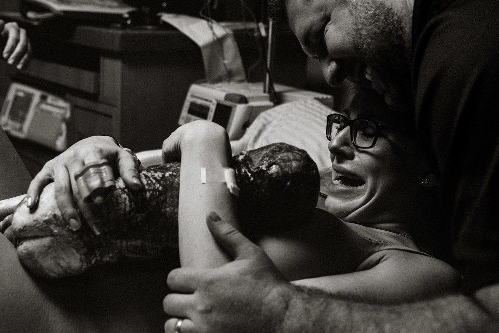 NJ-newborn-photographer-documentary0086.JPG