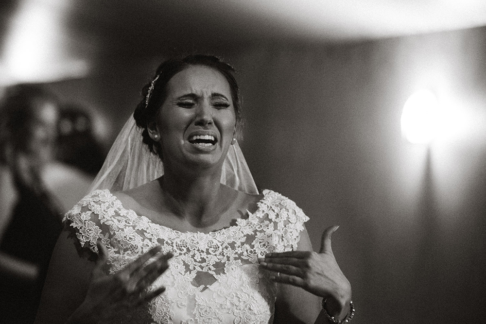 nj-documentary-wedding-photography