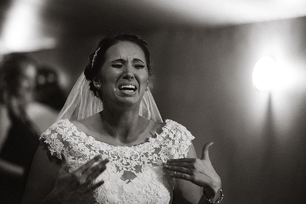 nj-documentary-wedding-photography