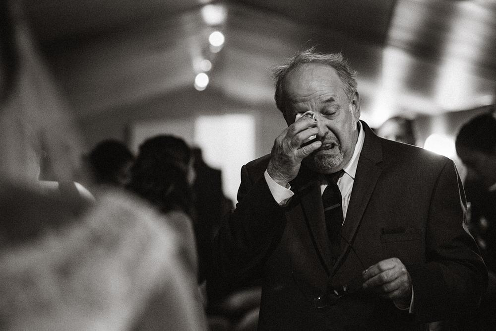 nj-documentary-wedding-photography0003.JPG