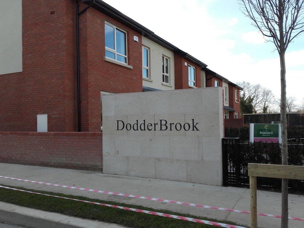 Residential - Oldcourt