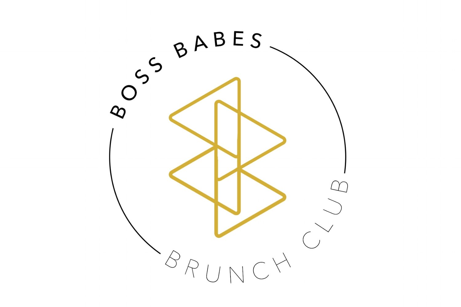 Boss Babes Brunch Club