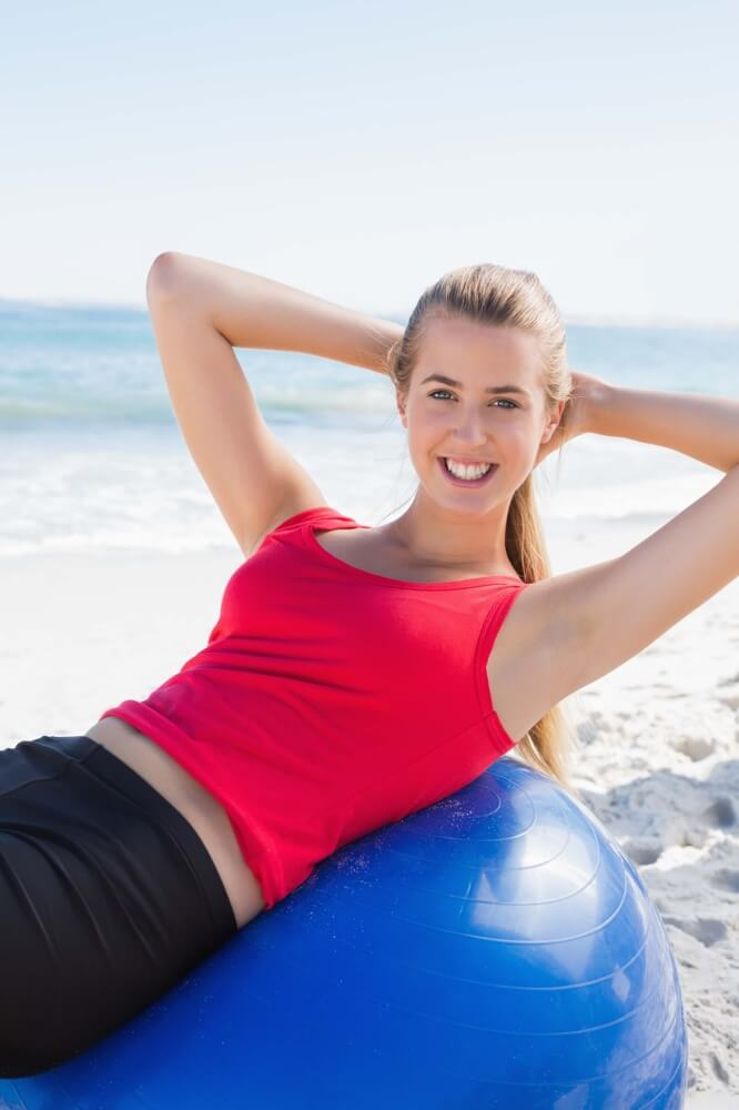 Lose weight in San Diego at Medarts Weight Loss Specialists.