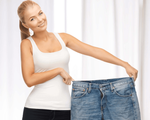 Anorectis & Appetite Supprassants for weight loss San Diego.