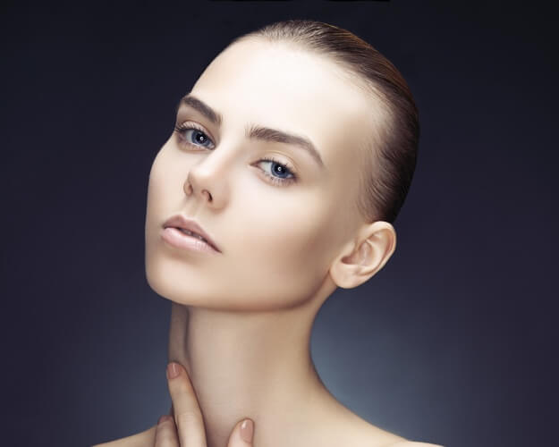 Thermalift Skin Tightening Treatment at Medarts