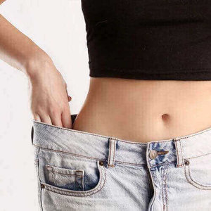 Home remedies to lose belly fat in 10 days photo 9
