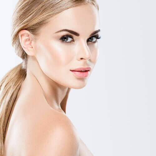 Chemical Peel at Medarts Weight Loss Specialists San Diego.