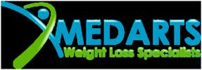 MedArts-logo-2.png