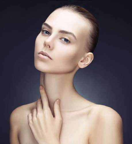 Thermalift skin tightening  -
