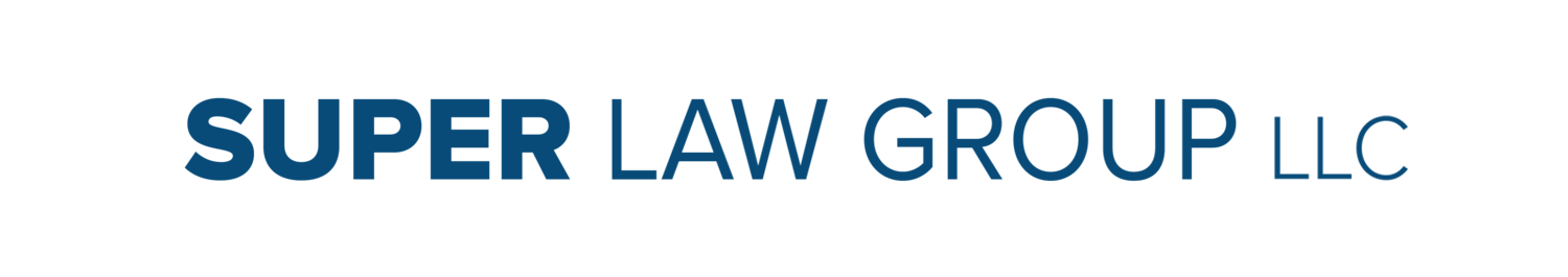 Super Law Group