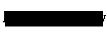 moet-logo.png