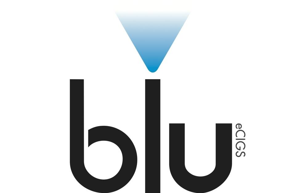 blu-Logo.jpg