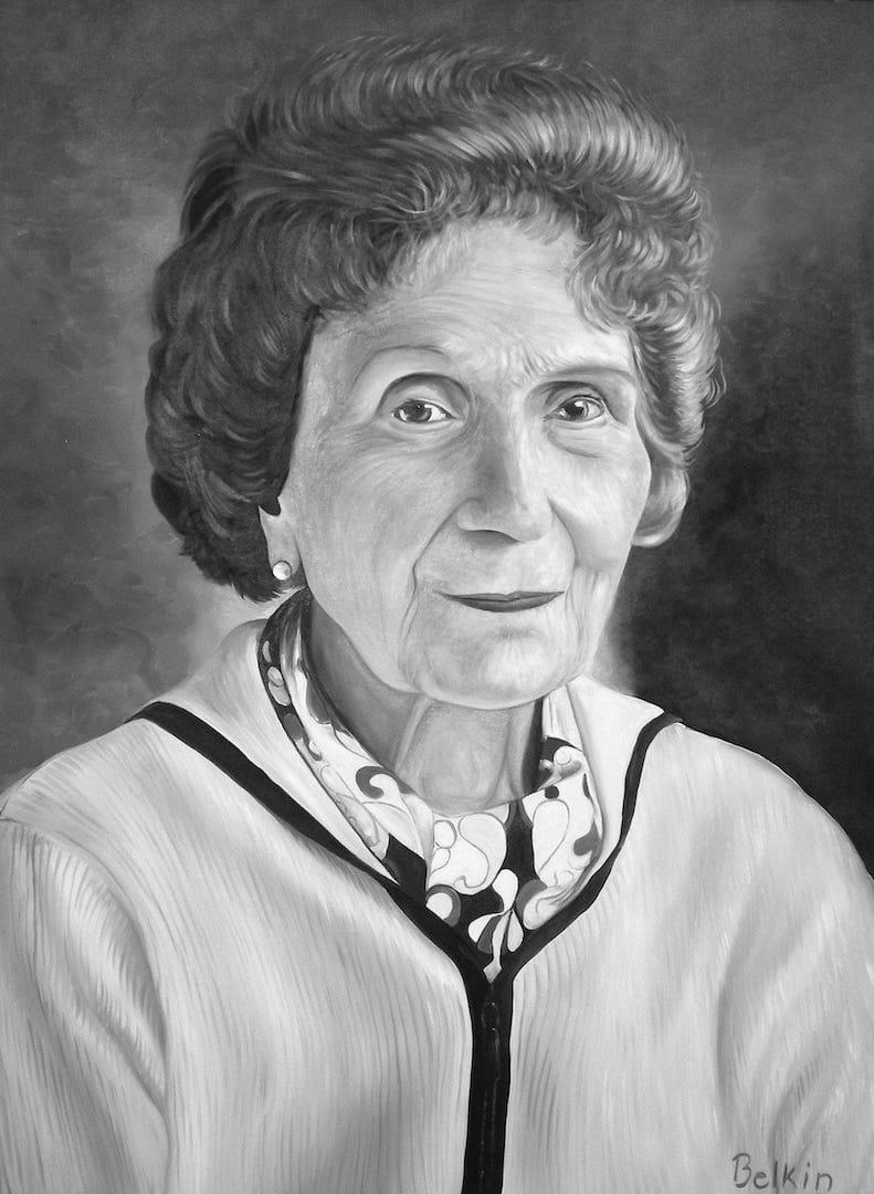 Kay Meek portrait (1).jpg