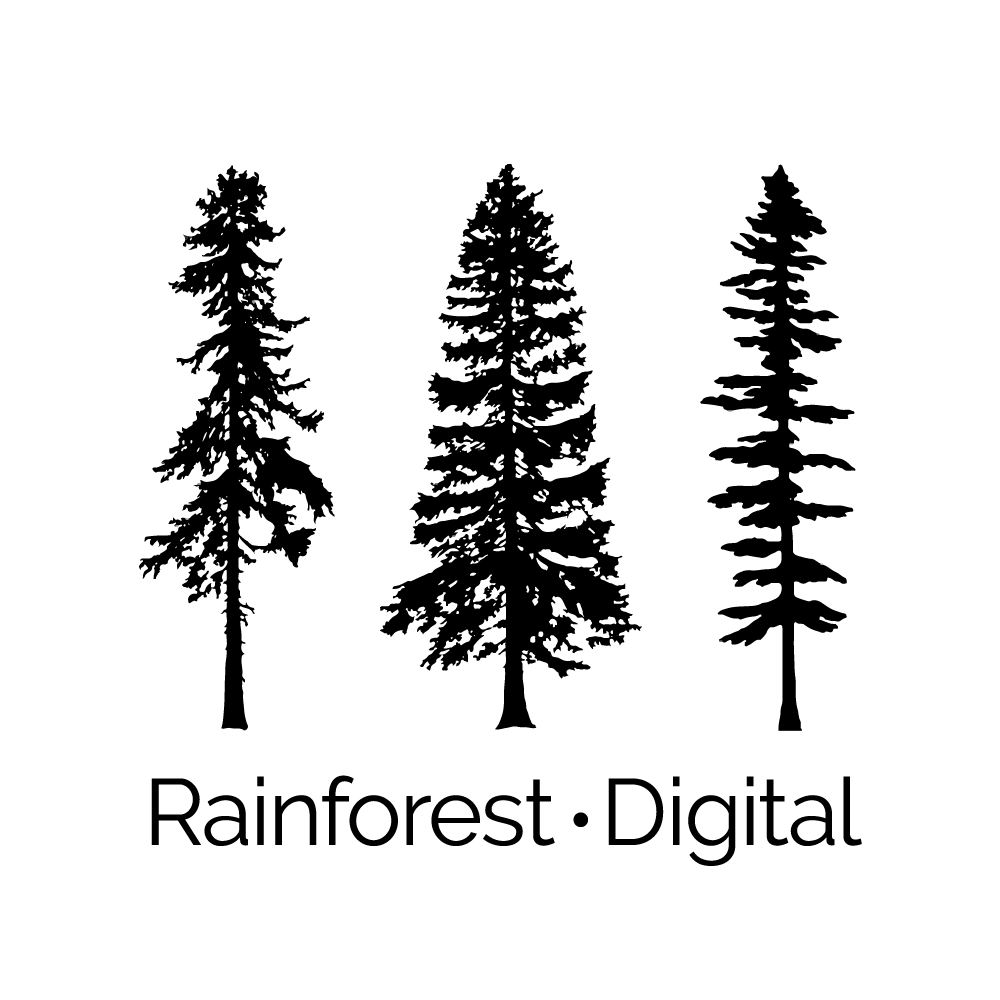 Rainforest_Digital_revised4.png