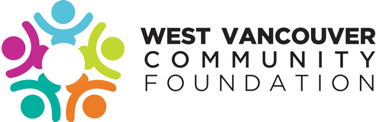 West Vancouver Community Foundation.png