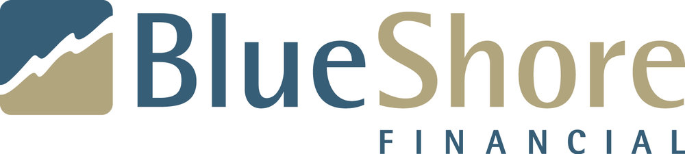 blueshore financial.jpg