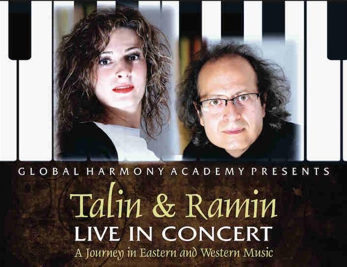 Talin & Ramin- E.jpg