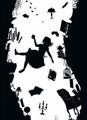 Alice black and white.jpg