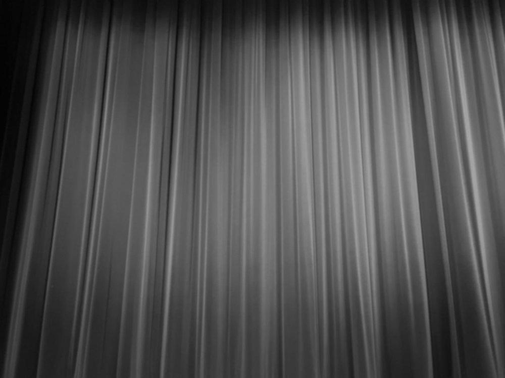 Curtain BW (1).jpg
