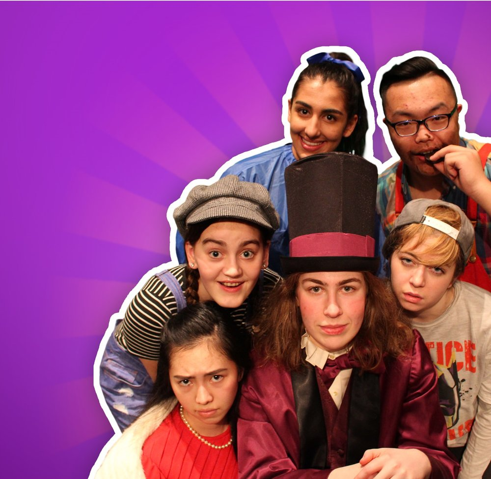 Poster Wonka Web.jpg