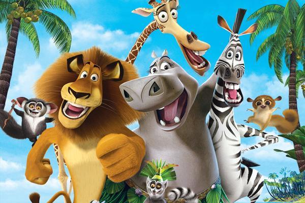 Madagascar no words.jpg