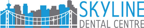 Skyline-Dental-logo.jpg