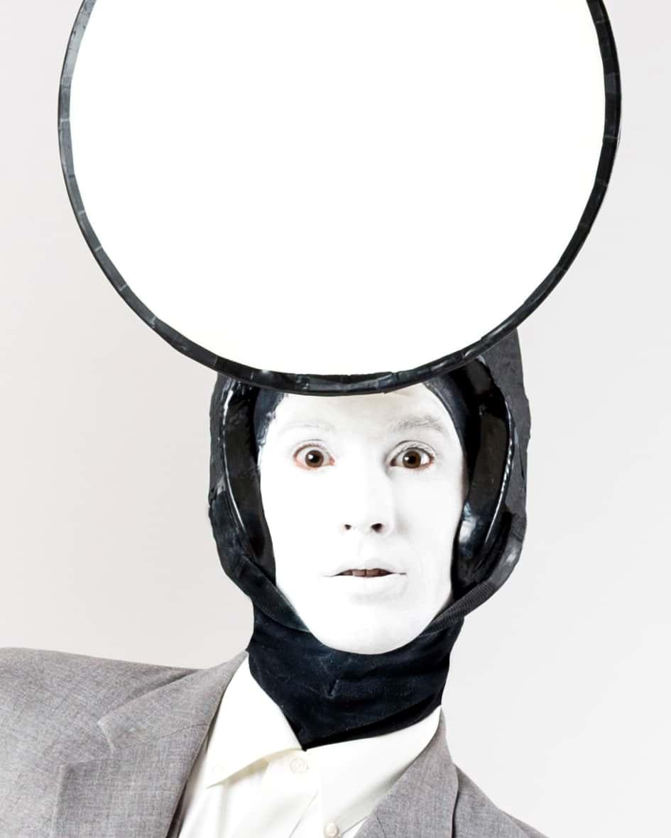 Alastair Knowles headshot. Photo by Thaddeus Hink (2).jpg