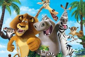 Madagascar+no+words.jpg