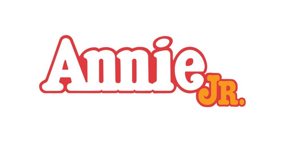 Annie 2x2.jpg
