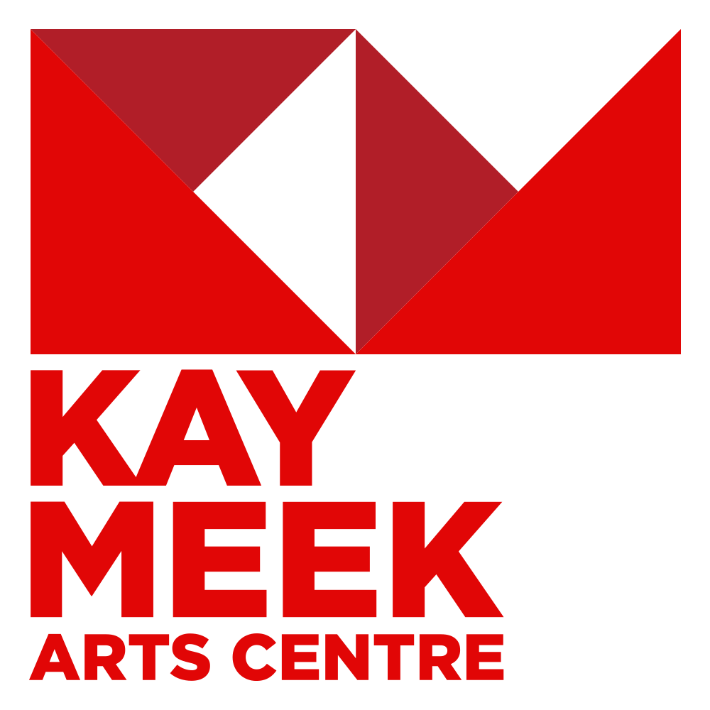 Kay Meek Arts Centre