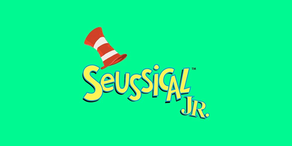SEUSSICAL 6.39.34 AM.jpg