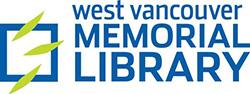 logo_west_van_memorial_library.jpg
