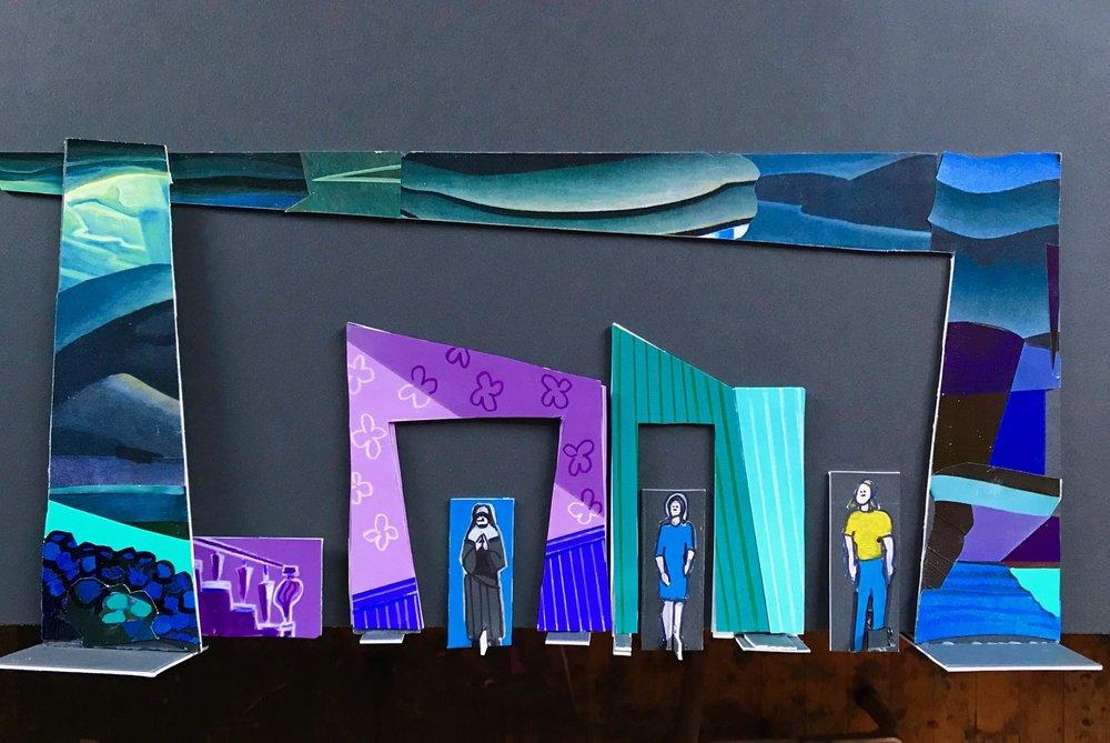 marion_bridge set design5.jpg