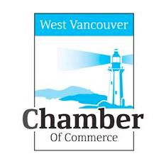 Chamber of Commerce 2.jpg