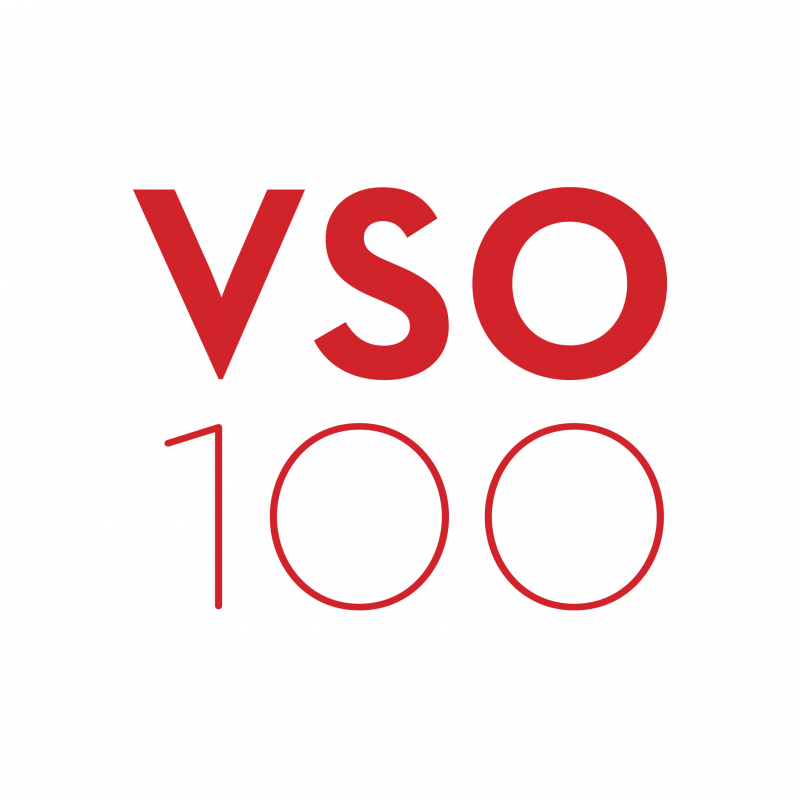 VSO-100-Logo-1C-Red-P711-RGB-800x800-c-center.png