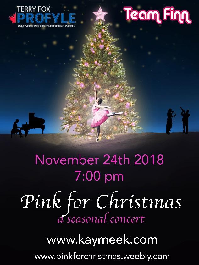 Pink for Christmas big poster 4.jpg