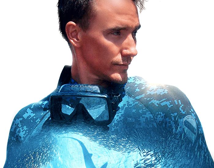 Sharkwater: Extinction -