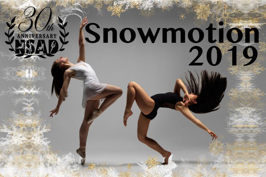 snowmotion pic.jpg