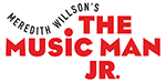 logo_the_music_man.png