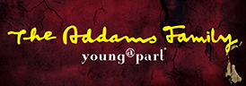 logo_addams-family-young-part.png